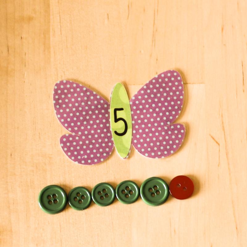 Raptormama C is for Caterpillar_