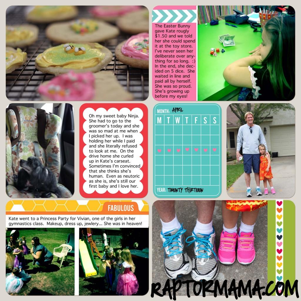 Week 3B blog
