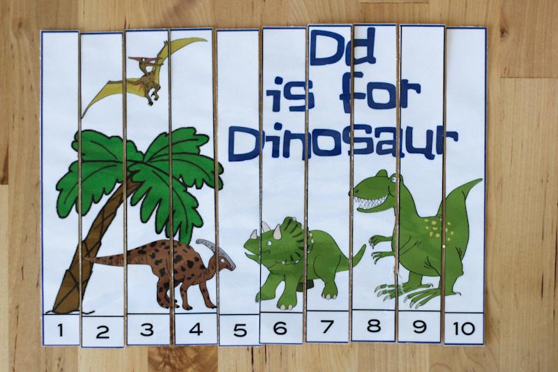 Dino-2