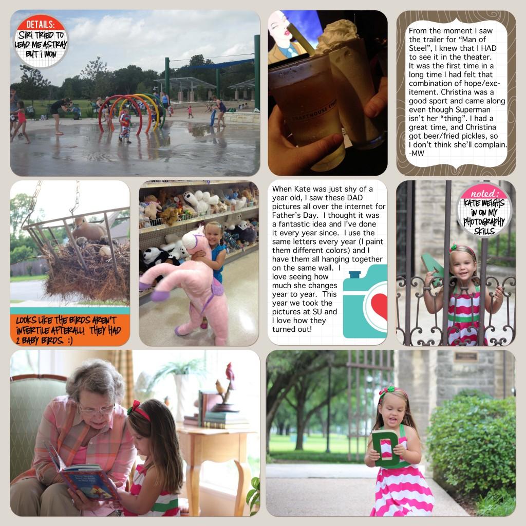 week 11Bblog