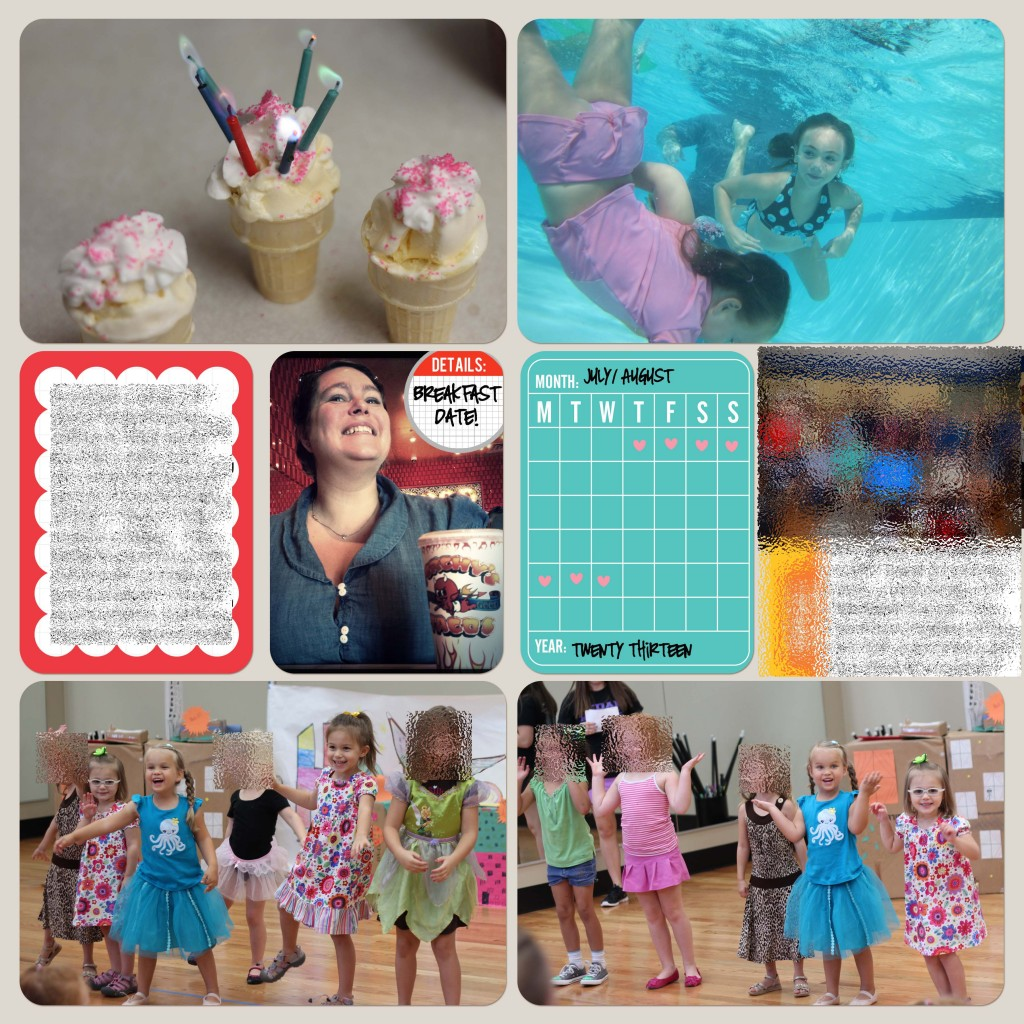 Week 18Bblog