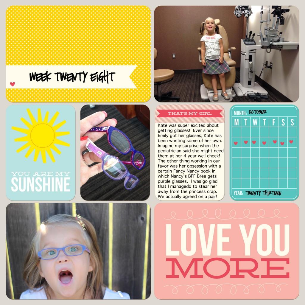 Week 28 A blog