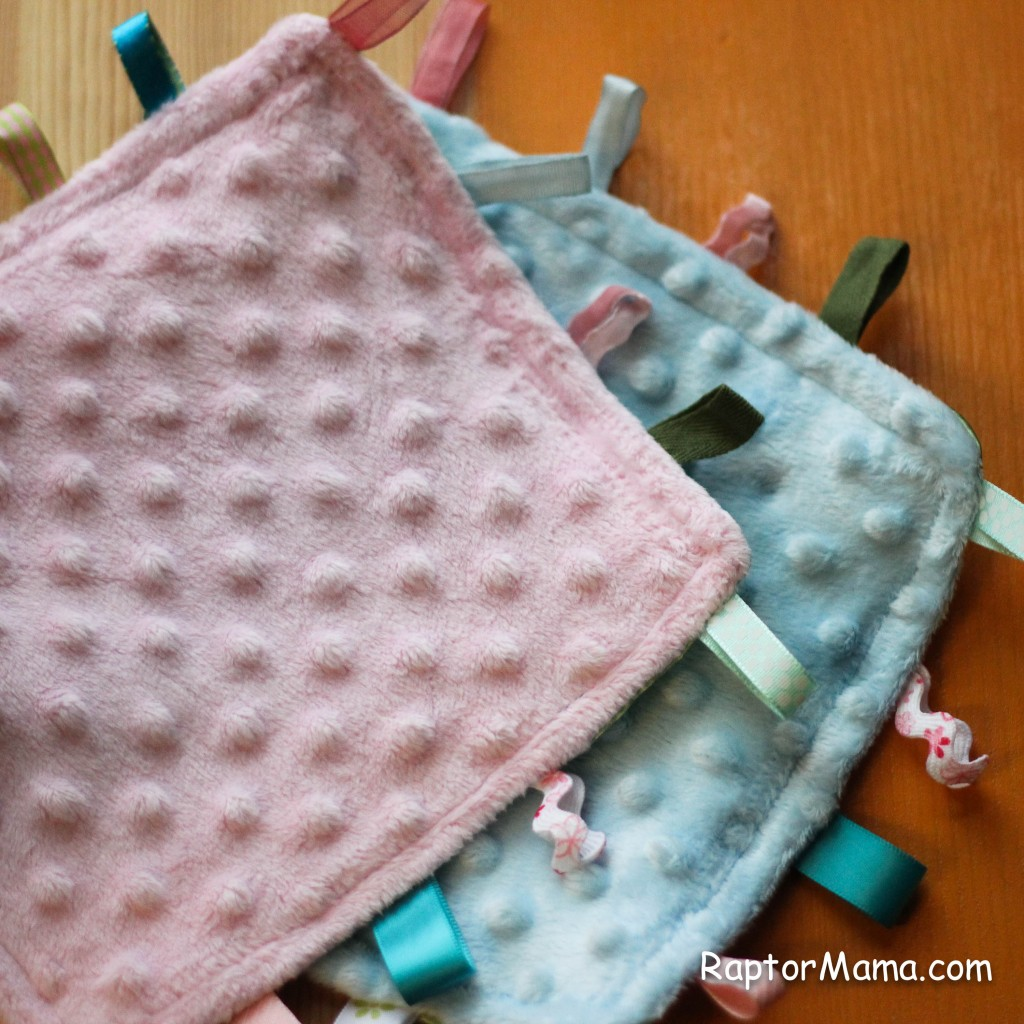 taggie blankets-2
